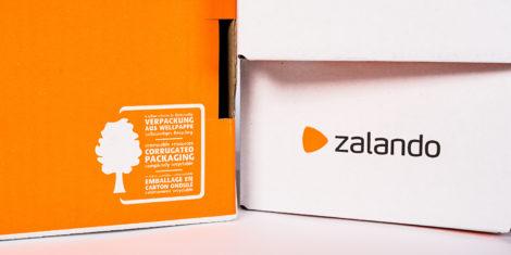 Zalando-Slovenija-Partner