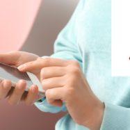 A1-Slovenija-mobilni-telefoni-na-obroke-brez-vezave