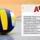 A1-Slovenija-popust-odbojka-TV-izpad