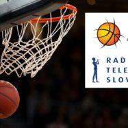 ABA-liga-TV-Slovenija-TV-SLO-2-RTV-v-zivo-prenos