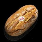 Droznik-kruh-Zito