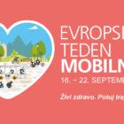 Evropski-teden-mobilnosti-2021