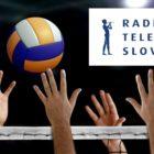 Evropsko-prvenstvo-v-odbojki-2023-2025-2027-prenos-v-zivo-TV-Slovenija