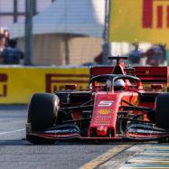Formula-1-prenos-2021-SK-HD-Sport-Klub