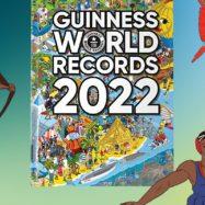 Guinnessova-knjiga-rekordov-2022-guinness-world-records-2022