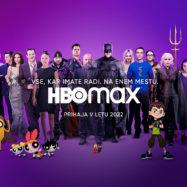 HBO-Max-Slovenija-cena-ponudba