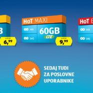 HoT-paketi-vec-podatkov-HoT-Mini-HoT-Maxi-HoT-Extra