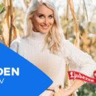Ljubezen-po-domace-2021-spored-POP-TV-VOYO