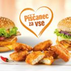 McDonalds-Slovenija-piscanec-za-vse