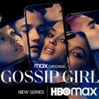 Opravljivka-Gossip-Girl-2021-HBO-Max-HBO-Go