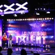 Slovenija-ima-talent-2021-tekmovalci-SIT-2021