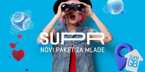 Super-Telekom-Slovenije-paket-za-mlade