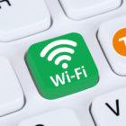 T-2-Wi-Fi-6-Mesh-Innbox-U92