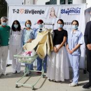 T-2-zivljenje-dobrodelna-akcija-Slojencki-fototerapija-zlatenica