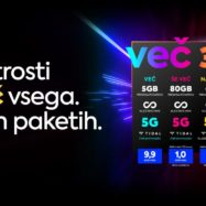 Telemach-Vec-5G-paketi
