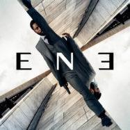 Tenet-HBO-Go-Slovenija