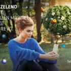 Ustvarjaj-zeleno-prihodnost-Telekom-Slovenije-odsluzeni-telefoni