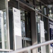 nlb-poslovalnica banka PCT pogoj