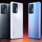 Cena-Xiaomi-11T-Xiaomi-11T-Pro-Slovenija