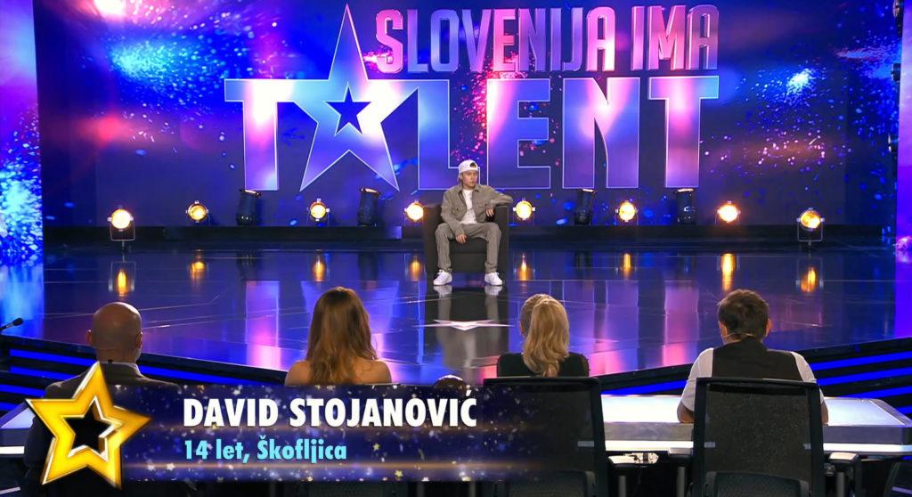 David Stojanović