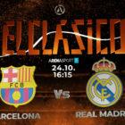 El-Clasico-v-zivo-24-10-2021-Barcelona-Real-Madrid
