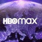 HBO-Max-Slovenija-2022