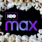 HBO Max Slovenija filmi kinoWarner Bros