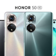 Honor-50-cena-Slovenija