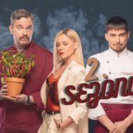 Ja-Chef-2.-sezona-VOYO-zacetek