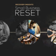 Mastercard-Recovery-Insights-Small-Business-Reset
