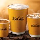 McDonalds-kava-McCaffe-McDonalds-Slovenija-Caffe-Ottolina