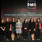 NLB Odličnost marketinške strategije Slovenska marketinška konferenca 2021
