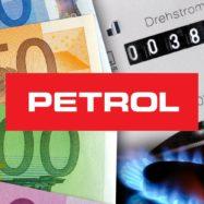 Petrol-podrazitev-elektrika-plin-december-2021