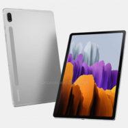 Samsung-Galaxy-Tab-S8-cena