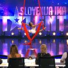 Tamia-Seme-Slovenija-ima-talent-2021-tekmovalci