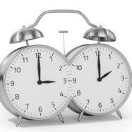 premik-ure-2021-oktober-prestavitev-ure-2021 jesen